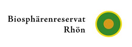 biosph_rhoen.png