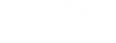 Logo_weiß_neu.png
