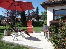 Terrasse#2