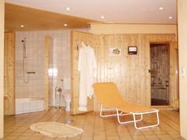 sauna01.jpg