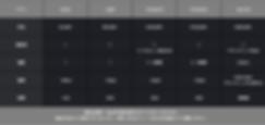 スクリーンショット 2020-07-07 17.42.08.png