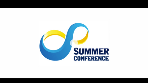 SUMMERCONFERENCE<ライト>