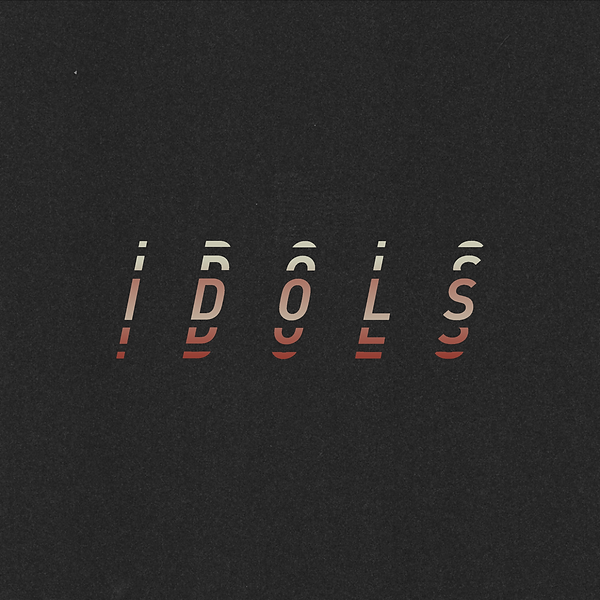 idols high res 3000x3000 digital outlets