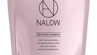 NALOW