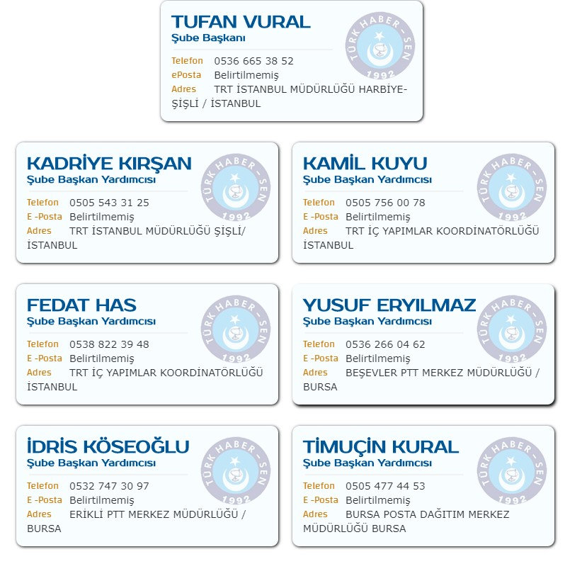 iSTANBUL 3 TRT.jpg