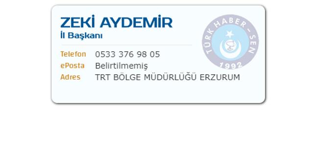 ERZURUM TRT.png