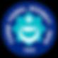 tyhs_logo.png