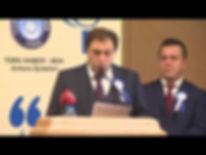 turkiye-kamu-sen-8680789.jpg