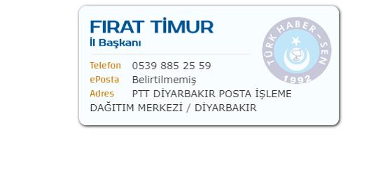 DÄ°YARBAKIR_PTT.png