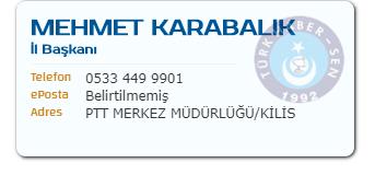 KİLİS.png