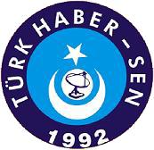 logo-240.png