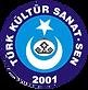 KULTUR-SANAT.png