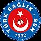 turk-saglik-sen1.png