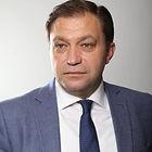 yucel-kazancioglu-522519.jpg