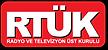 RTÜK_logo.png