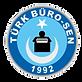 logoTurkBuroSen.png