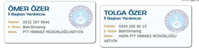 ARTVİN.png