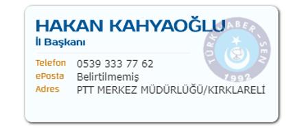 KIRKLARELİ.png