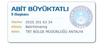 ANTALYA TRT.png