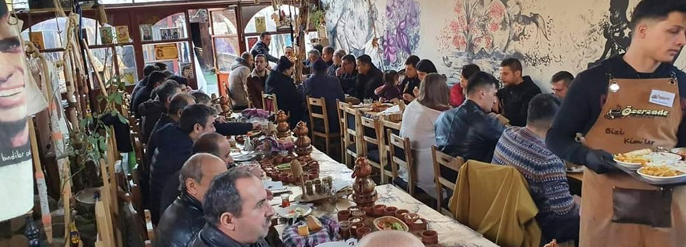 erzincan-turk-haber-sen-kahvaltida-bulus