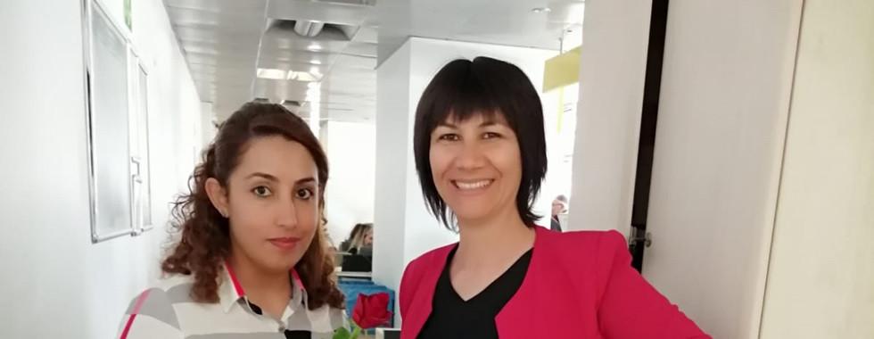mersin-il-baskanimiz-hakan-ilhan-kurtun-