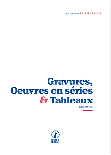 Gravure-Oeuvreenserie-Tableaux.PNG