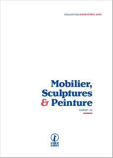 Mobilier-Sculpture-Peinture.PNG
