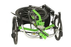 fold flat wheel