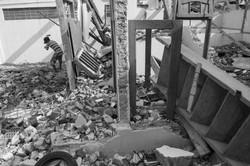 La valeur marchande des débris