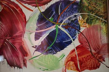 Leaf Mandala1.JPG