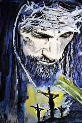 Christ Sacrifice2.JPG