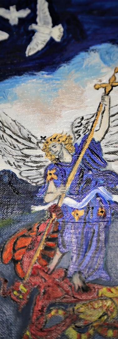 michael prince of Angels Crop.JPG