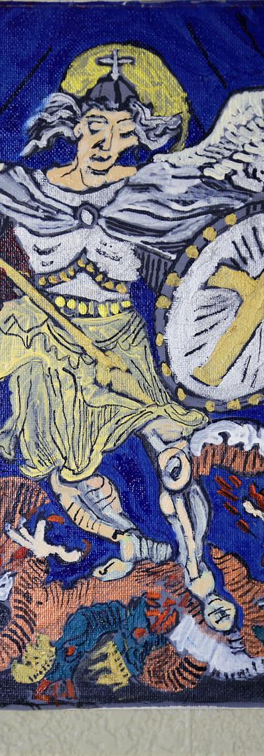 michael-archangel1.jpg