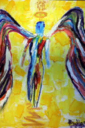 Rainbow Ange-Crop1.jpg
