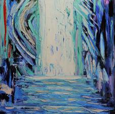 Waterfall of Emotion-crop.jpg