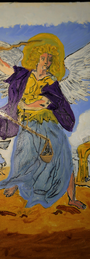 archangel jophiel1.JPG