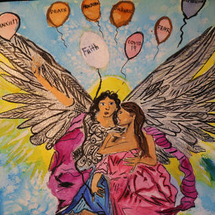 Redemption Angel Covid19-1.JPG