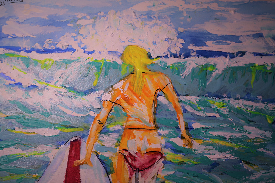 Beach Break3.JPG
