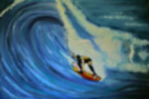 Rogue Wave1.JPG