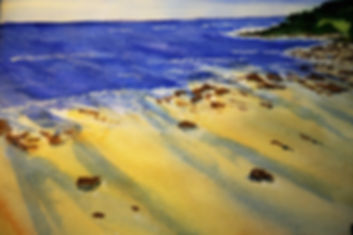 serenity beach1.JPG