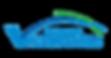 logo-vacherauville-vectorisé.png