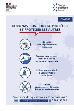 affiche_gestes_barrieres_fr-page-001.jpg