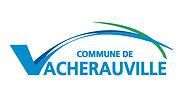 logo_vacherauville_vectorisé.jpg