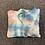 Thumbnail: Custom Dyed Hoodies