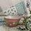 Thumbnail: Pink Candy cloud mug