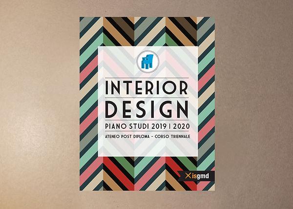 _Interior_01.jpg
