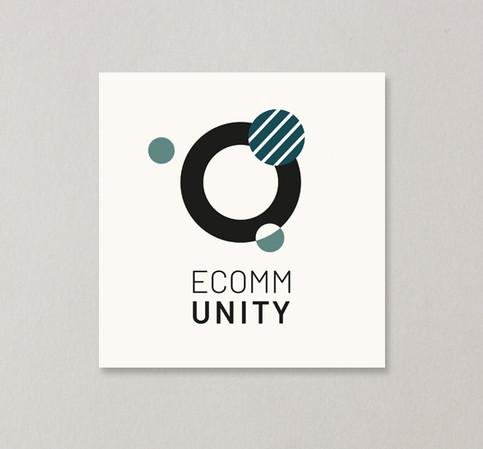ECOMMUNITY