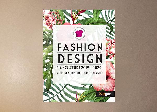 _Fashion_01.jpg