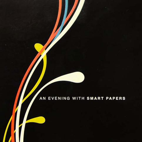smart COVER HOME.jpg