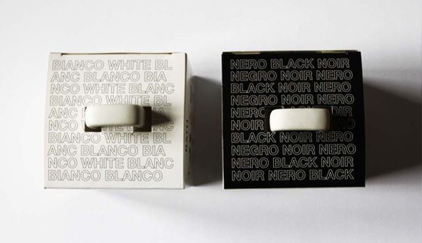 2_cube mug alto ok.jpg